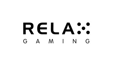 Relax gaming 65644