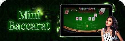 Baccarat online dungeons 25791