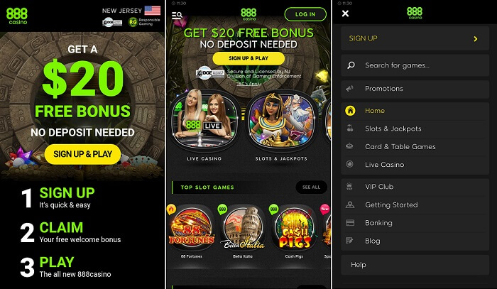 Free spins 32969