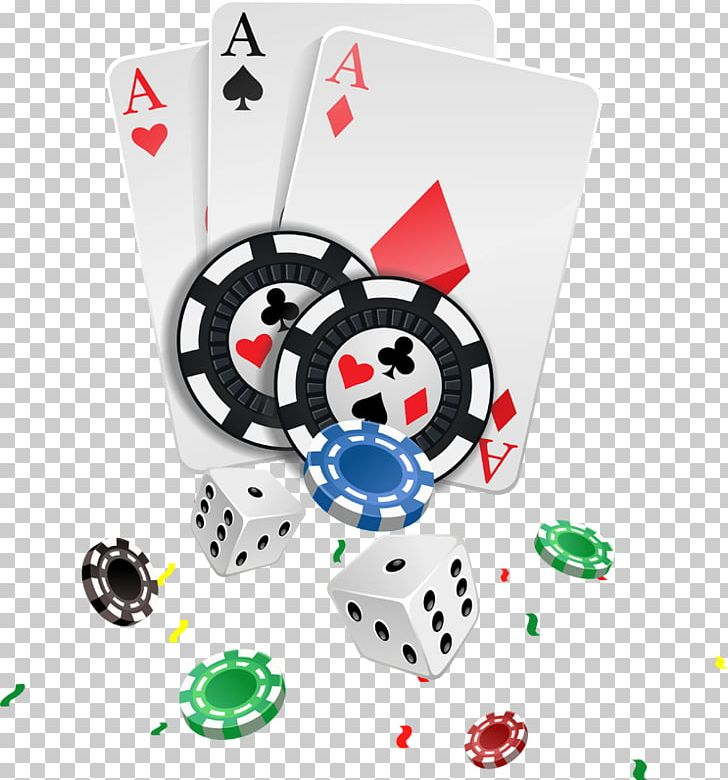 Gaming policy cassino 2021 28374